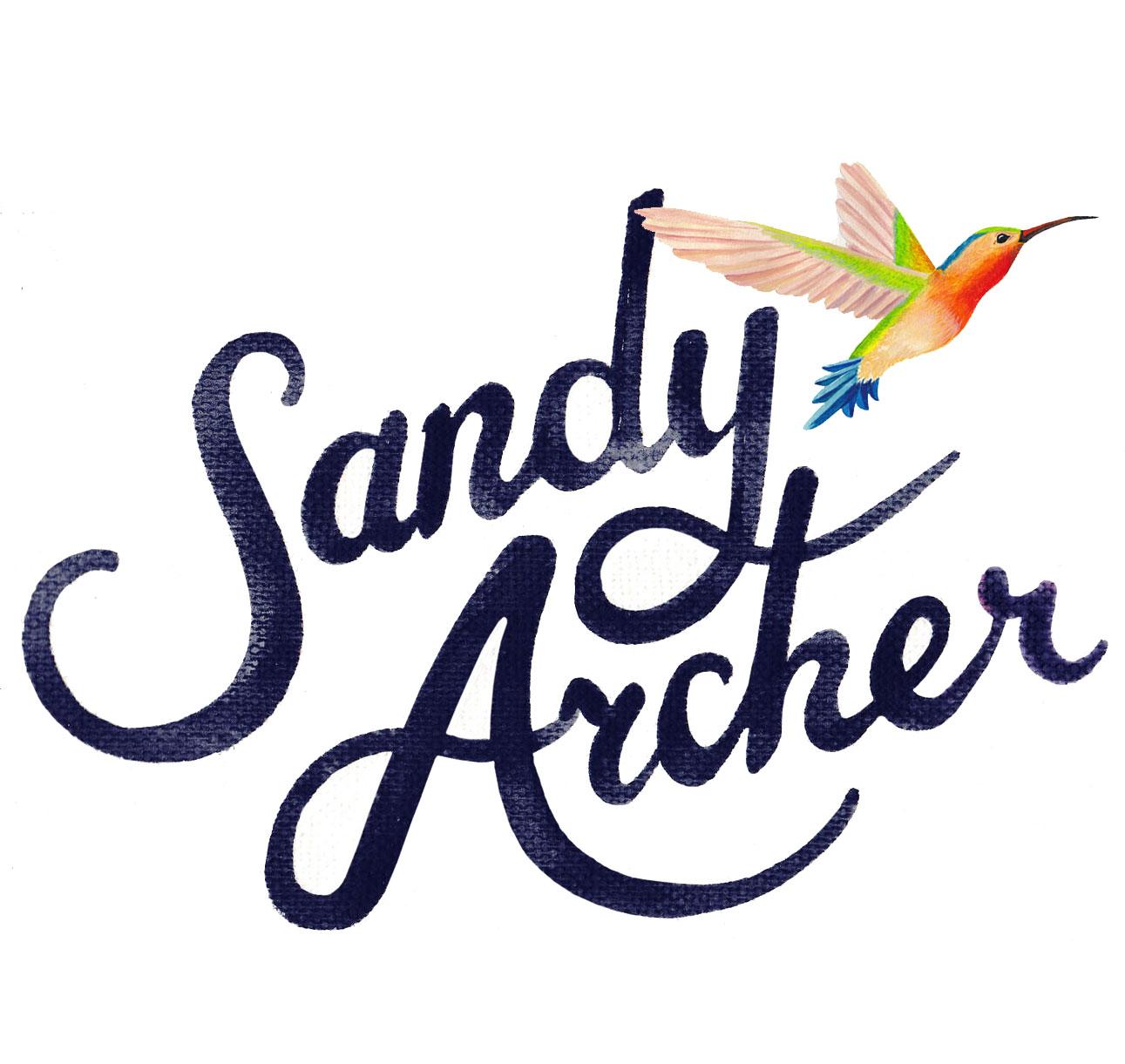 Sandy Archer